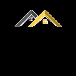 Hemco Syndic Logo